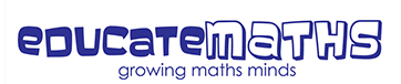 NZ Maths Tuition - EducateMaths